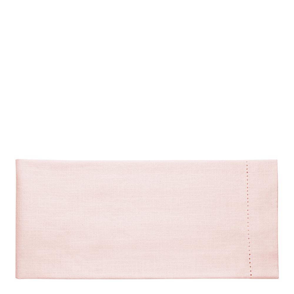 Rumours Löpare 40×140 cm Rosa