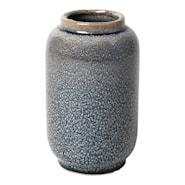 Almas Vas 15 cm keramik
