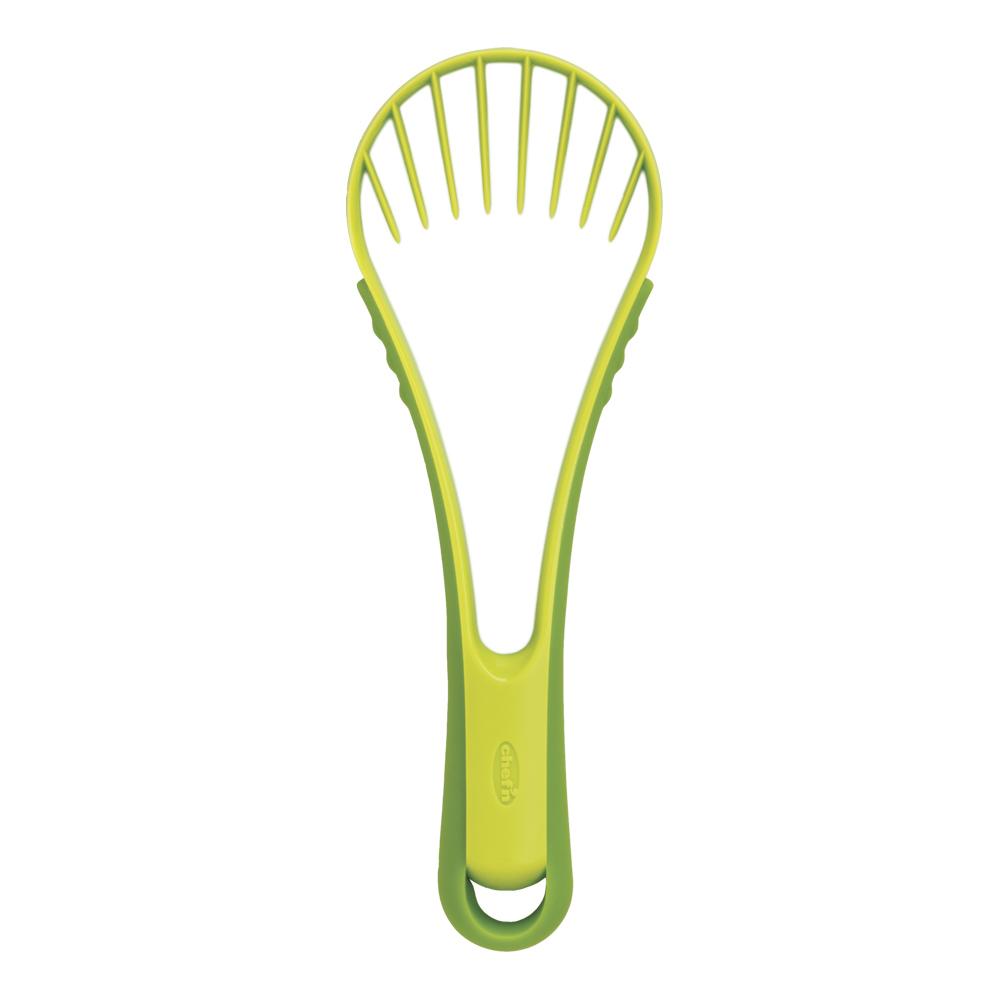 Flexicado Avokadoskivare Grön