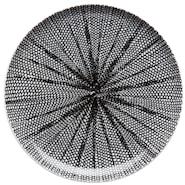 Filippa K Assiett 19 cm Net