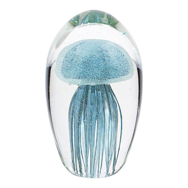 jelly dekoration 8x12 cm glas cervera. Black Bedroom Furniture Sets. Home Design Ideas