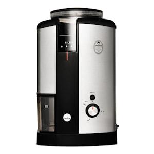 Kaffekvarn WSCG-2