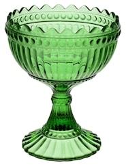 Marimekko Skål 15 cm Grön