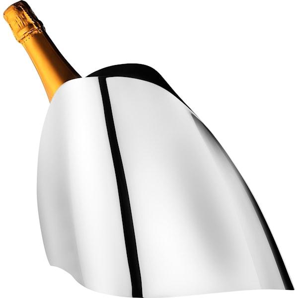 Champagnekylare