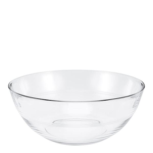 Grimstorp Beredningsskål 26 cm glas