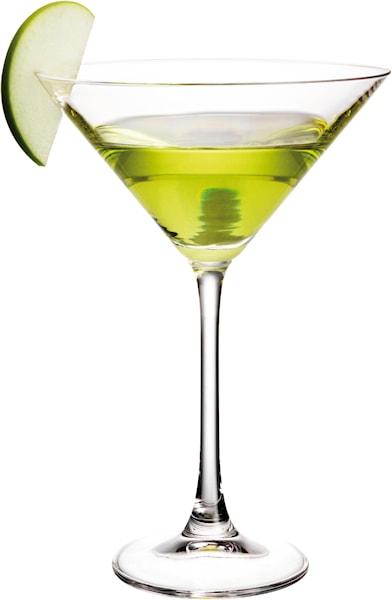 Allglas cocktail 28 cl 4 pack cervera for Cocktail 7cl