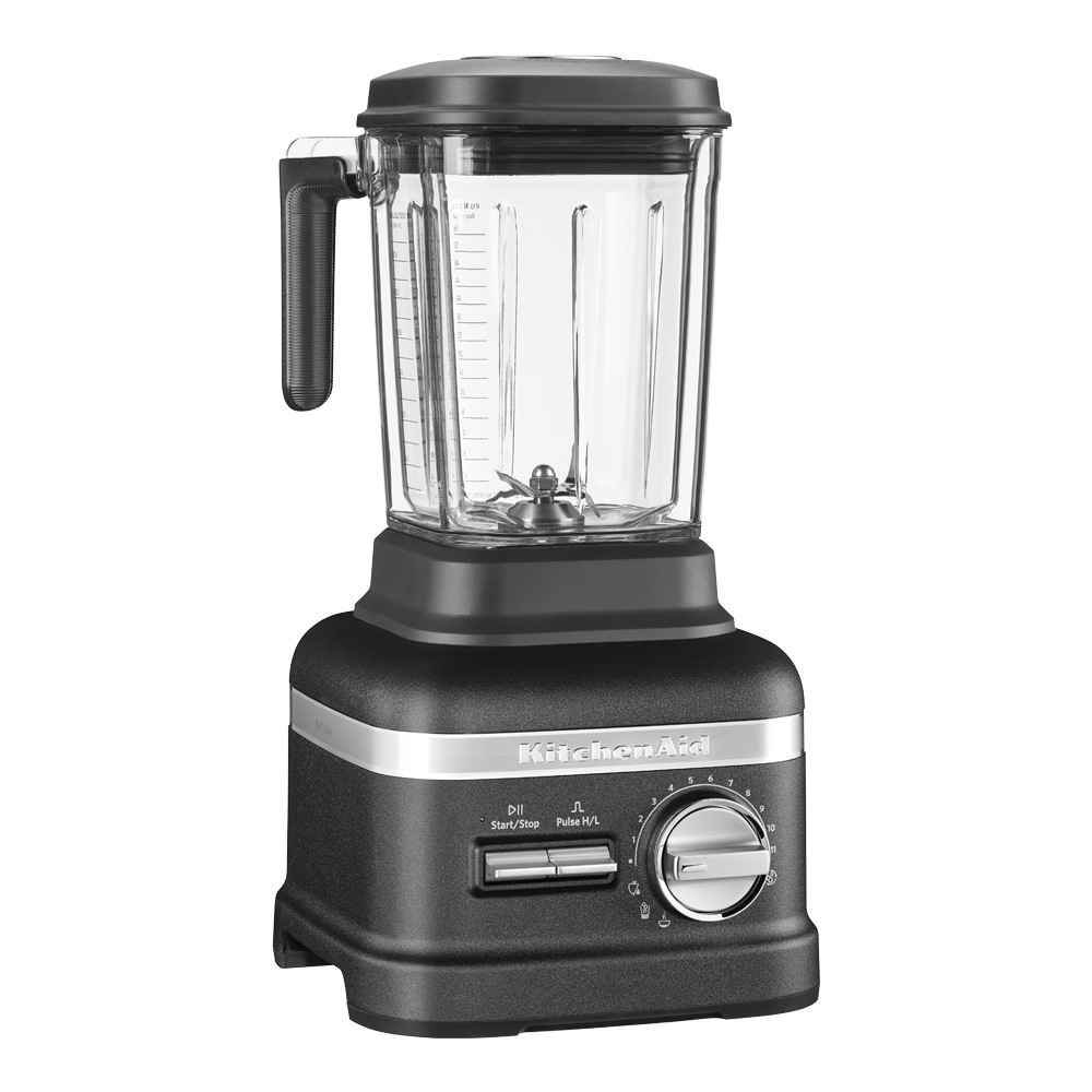 Artisan Power Plus blender 2,6 L Lava