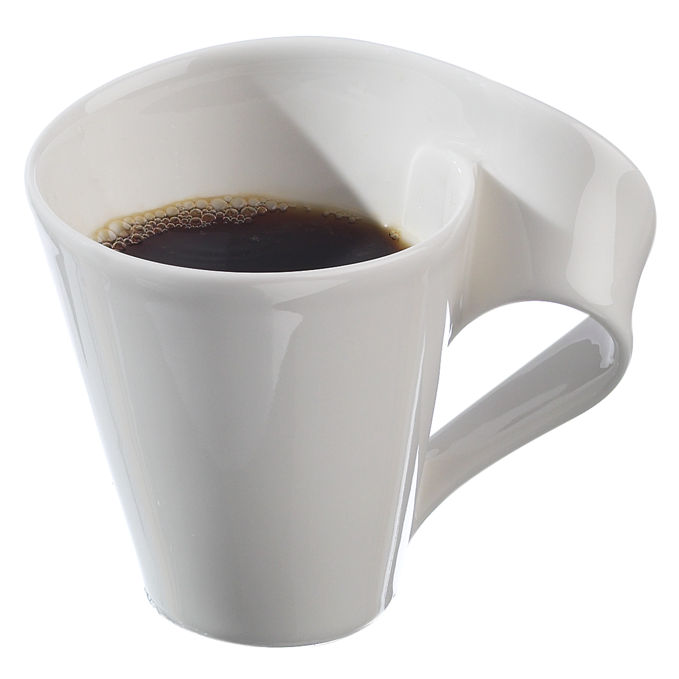 New Wave Caffe Mugg 35 cl