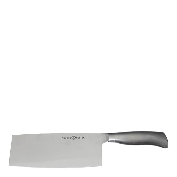 Backaryd Hackkniv 18 cm
