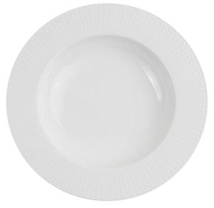 Victoria Tallrik djup 22,5 cm