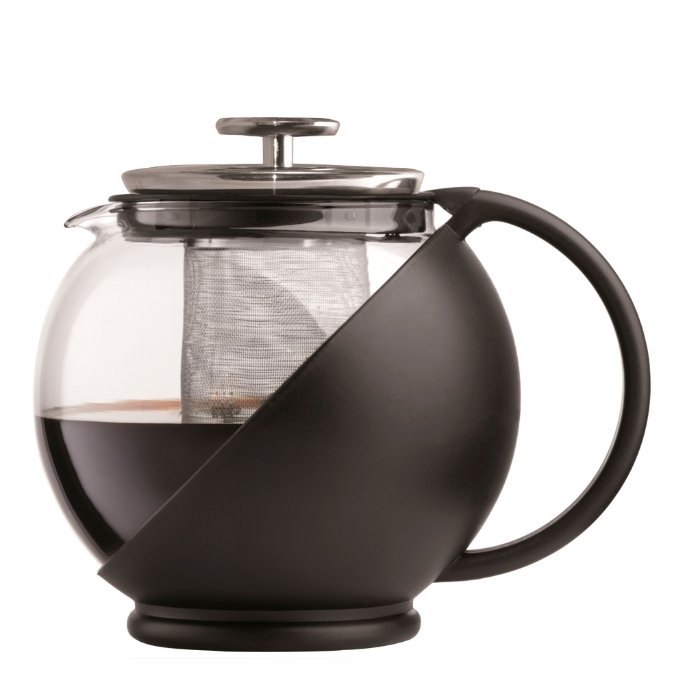 French Press Tepresskanna 125 L