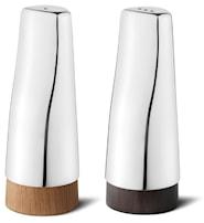Barbry Salt/Pepparkarset