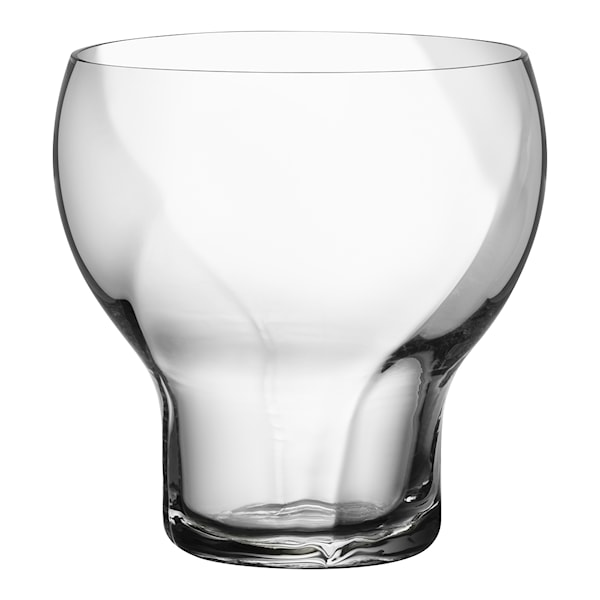 Crystal Magic Tumbler 25 cl