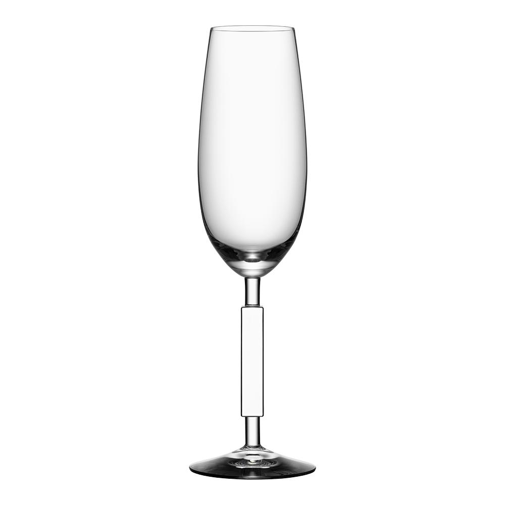 Unique Champagneglas 26 cl thumbnail