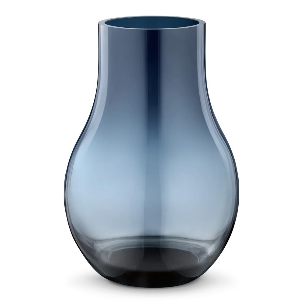 Cafu Vas glas 21,6 cm