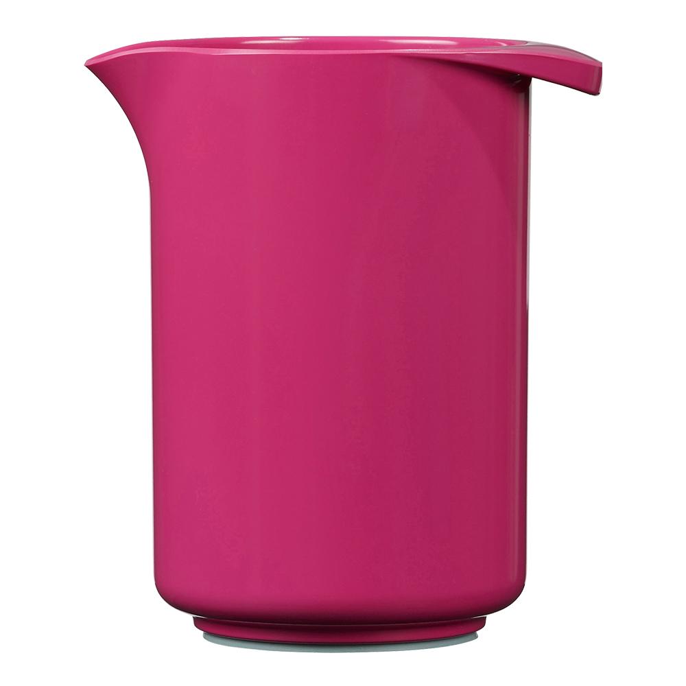 Margrethe Mixkanna 1 L Latin Pink