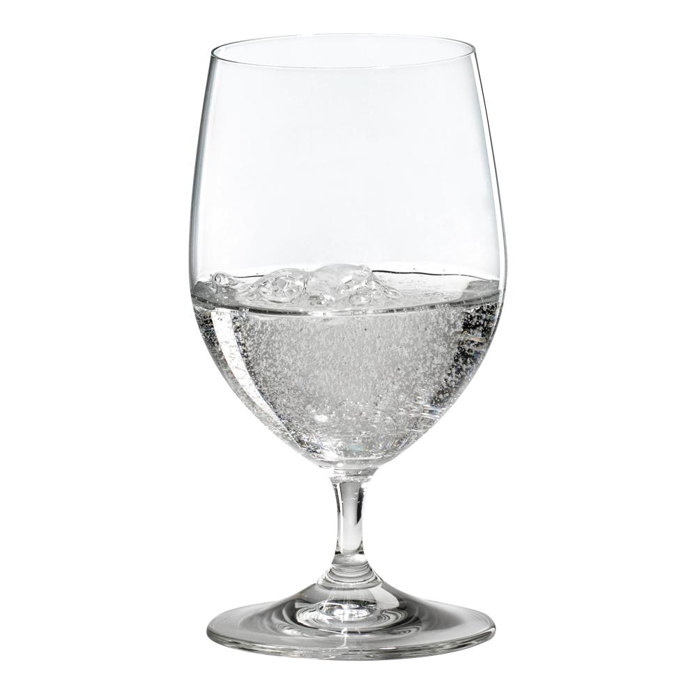 Vinum Vatten 2-pack