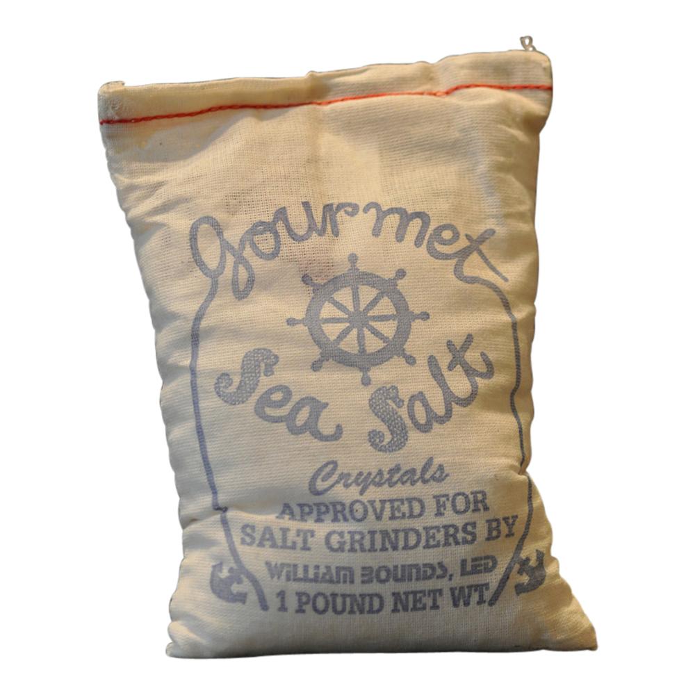 Gourmet Salt 500 gram
