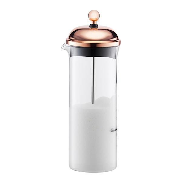 Chambord Mjölkskummare 0,5 L