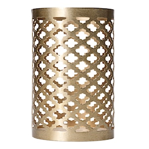 Rumours Ljuslykta liten cylinder