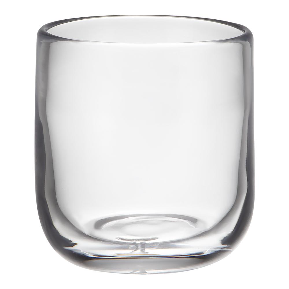 Celebration Ljuslykta Glas 7,5 cm Klar