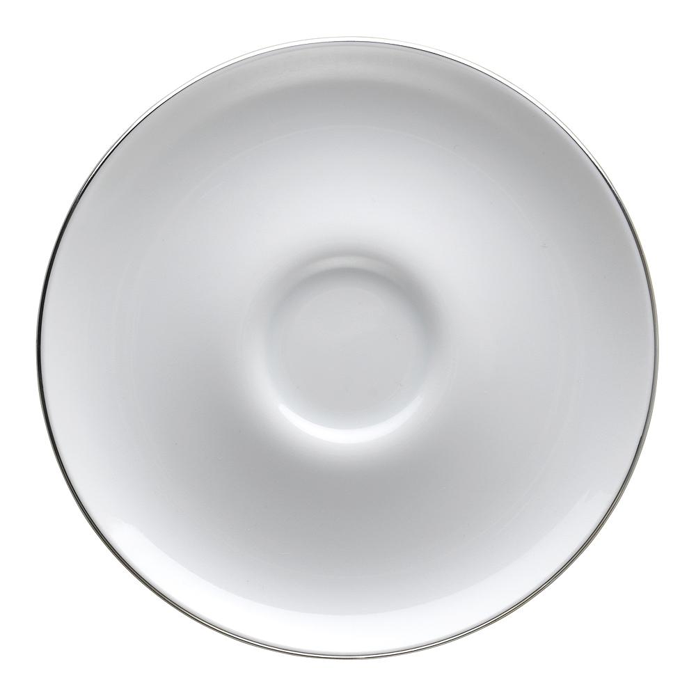 Corona Kaffekoppsfat 13 cm