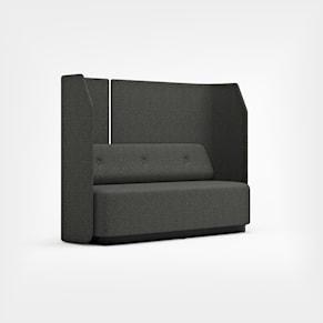 Fields soffa