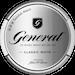 General White Portion - Senaste produktionen
