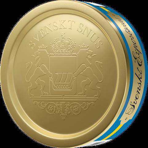 Svenskt Exportsnus