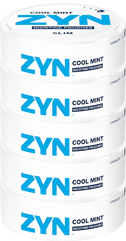 5-pack_slim_coolmint.png