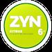 _0010_=ZYN_Citrus-6mg-Straight.png
