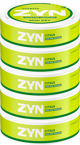 5-pack_mini_citrusstrong.png