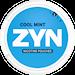 ZYN Mini Cool Mint