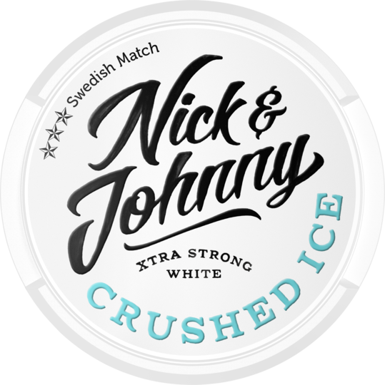 Johnny nick