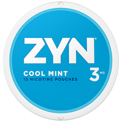 Cool Mint