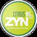 ZYN Citrus 6mg