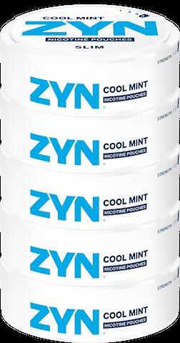 5-pack_slim_coolmint.png