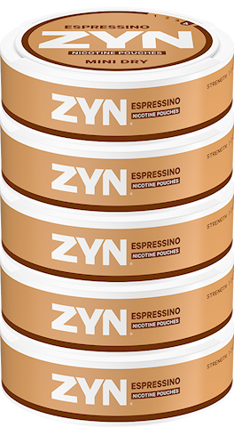 5-pack_mini_espressinostrong.png