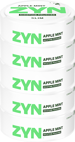 5-pack_slim_applemint.png