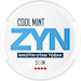 ZYN Slim Cool Mint Extra Strong