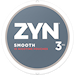 _0003_ZYN-Smooth-3mg-Hero-Straight.png