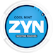 ZYN Mini Cool Mint Extra Strong