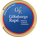 Göteborgs Rapé White Portion Strong
