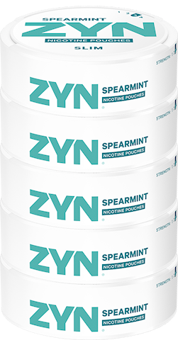 5-pack_slim_spearmint.png