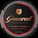 General Original Portion Extra Strong