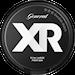 XR General Slim Portion Strong