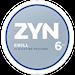 _0014_ZYN-Chill-6mg-Hero-Straight.png