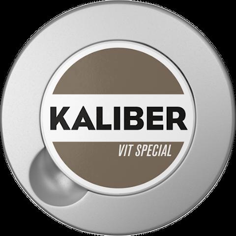 Kaliber Special Vit Portion