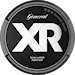 XR General Slim Portion Strong