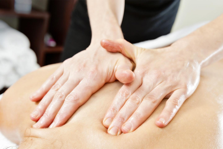 massage nuru massage göteborg